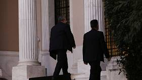 Μαξίμου: Επιδιώκει συμμαχία με την εκκλησία για το Σκοπιανό