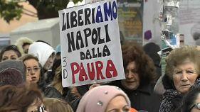 Violenza giovanile, non solo a Napoli. Il caso di Torino