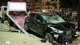 Incidente sulla spiaggia di Copacabana: muore una bimba di 8 mesi