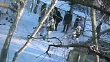 Нападение на школу в Бурятии: до семи пострадавших
