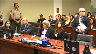 California abusers 'should not face trial by media'