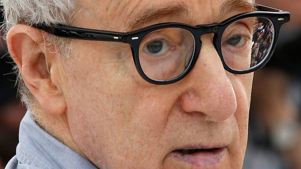 Molestie, Hollywood contro Woody Allen