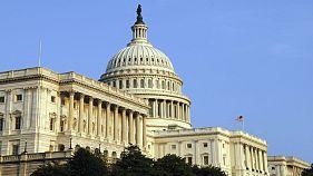 کنگرۀ آمریکا برای سختتر کردن شرایط در توافق هستهای وارد عمل شد