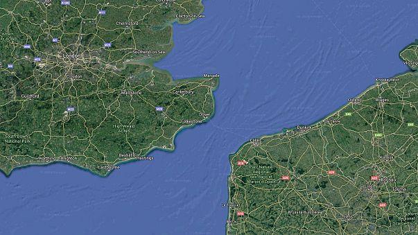 Foto Google Map