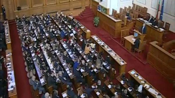 Επικύρωση συμφώνου «καλής γειτονίας» Βουλγαρίας - ΠΓΔΜ