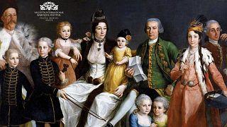 Nemzetközi Barokk Fesztivál Máltán