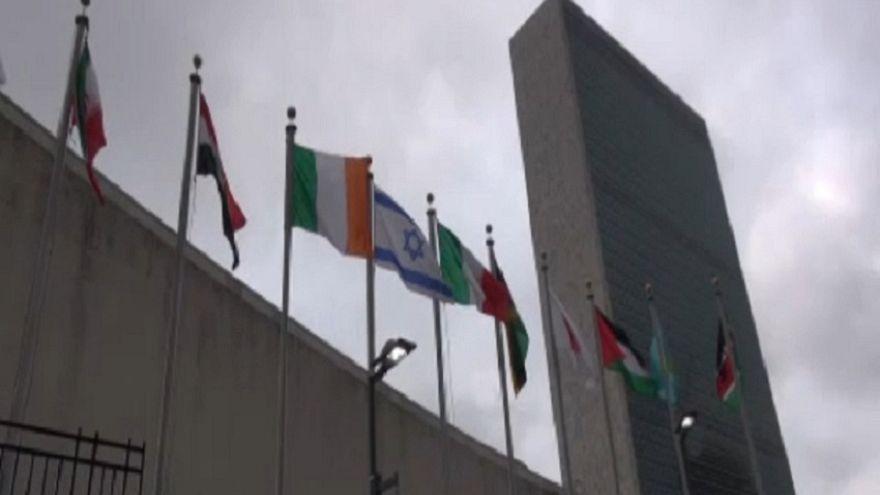 Guardian: Σεξουαλική κακοποίηση και βιασμοί στον ΟΗΕ