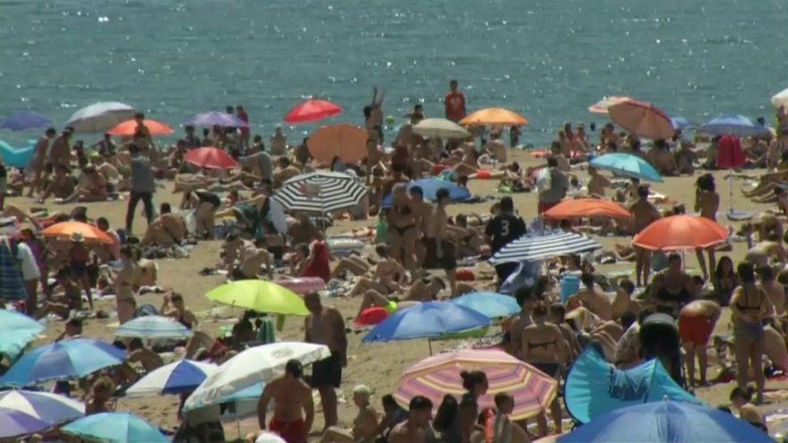 España todavía tiene mucho que mejorar en materia turística