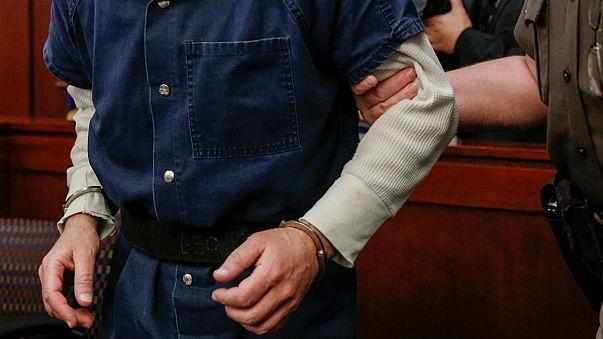 22 سنة سجنا لأرملة فرنسا السوداء التي سممت عشاقها