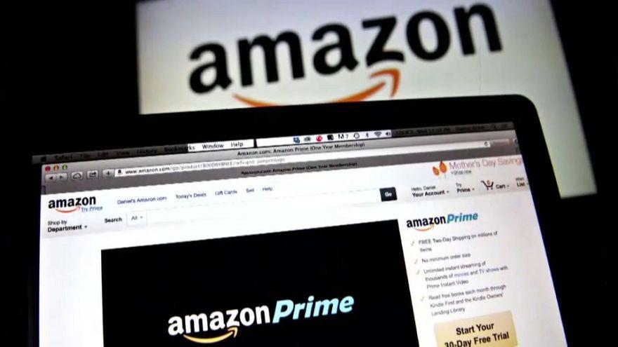 Buhlen um Amazon: Wer bietet mehr?