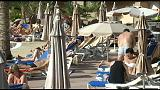 Nuevos datos sobre el fraude de las intoxicaciones de turistas británicos en España