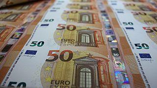 S&P: Αναβάθμιση του αξιόχρεου της Ελλάδας