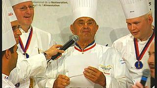 Paul Bocuse, un visionario y hedonista de la gastronomía