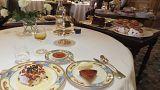 پل بوکوز، نماد آشپزی سنتی فرانسه که بود؟
