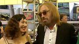 Hétféle gyógyszert vett be az elhunyt rocksztár
