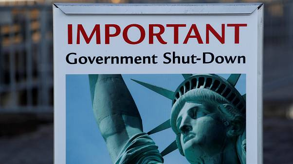 L'impasse budgétaire aux Etats-Unis : et maintenant?