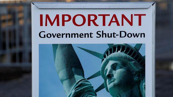 L'impasse budgétaire aux Etats-Unis : et maintenant ?