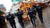 مدينة ألمانية تمنع استقبال طالبي اللجوء