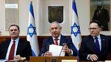 ارتفاع الاعتداءات ضد اليهود ونصف اللاجئين في أوروبا معادون للسامية تقول إسرائيل