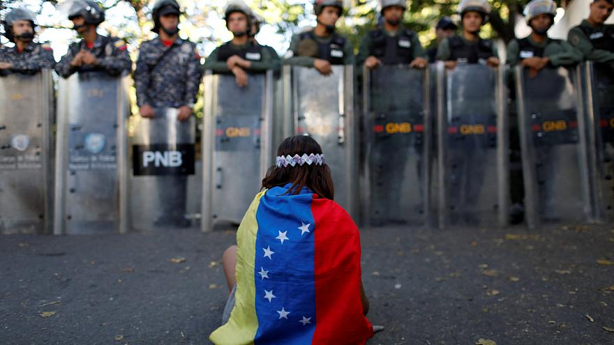 Venezuela: caso Perez, uccidere un uomo per educarne 100