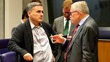 Eurogroup: Έρχεται το «πράσινο φως» για τα 6,7 δισ. ευρώ