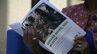 """Oxfam: nel 2017 l'82% della maggior ricchezza globale è andato all'1% dei """"paperoni"""""""