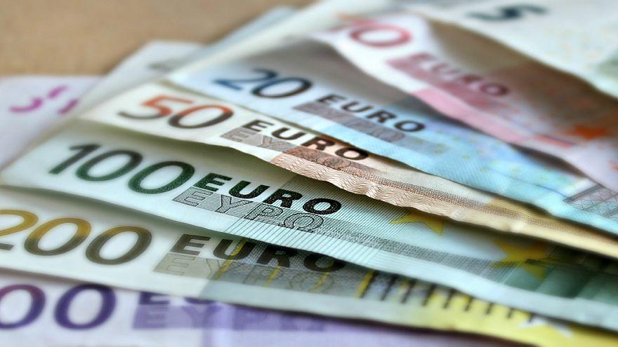 هل تصدق أن 1% من سكان العالم يستحوذون على 82% من ثرواته؟