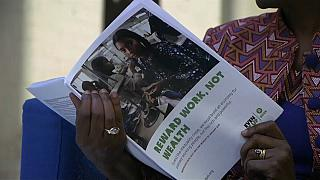 Oxfam : toujours plus d'inégalités