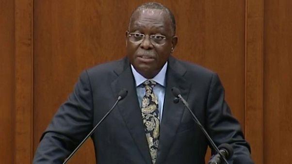 Portugal - Angola : le procès de la discorde