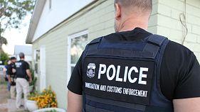پزشک لهستانی پس از ۴۰ سال اقامت در آمریکا در خطر اخراج