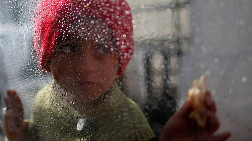 Egalité hommes/femmes : le rapport alarmant de Plan International