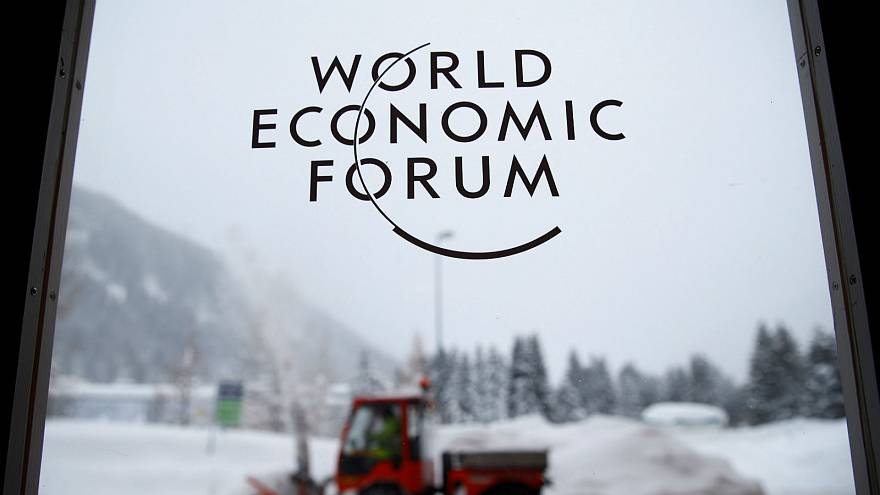 Davos 2018: What to expect this year