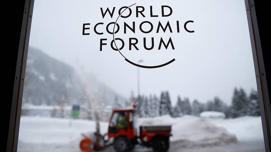 Davos 2018: Was uns in diesem Jahr erwartet