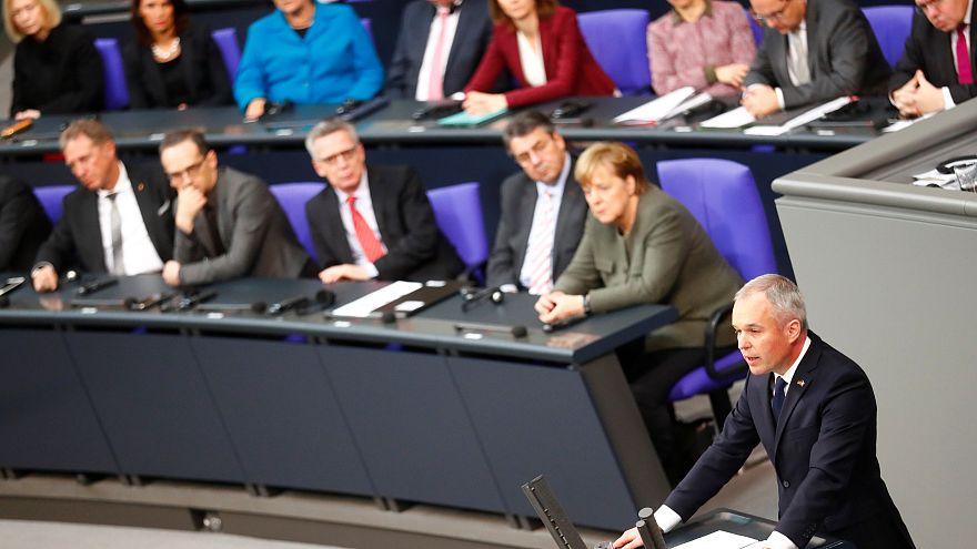 Paris-Berlin: 55 Jahre Élysée-Vertrag