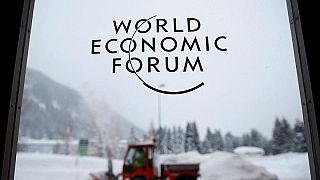 Davos 2018: a legfontosabbak