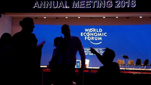 Davos 2018: O que esperar da edição deste ano?