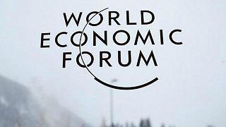 داووس ۲۰۱۸؛ از تلاش برای جلوگیری از تکرار رکورد  اقتصادی تا مبارزه با شکاف جنسیتی