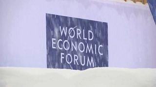 Oxfam: rapporto choc su diseguaglianza mondiale