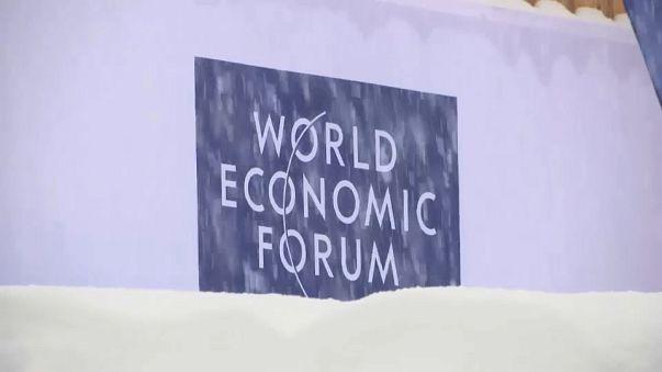 L'explosition des inégalités dans le monde