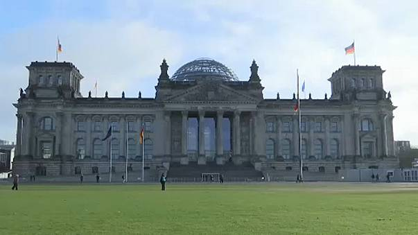 Almanya'daki hükümet arayışı AB'yi nasıl etkilecek ?