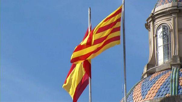El bloqueo político en Cataluña podría eternizarse
