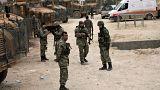 Τα γερμανικά Leopard, ο τουρκικός στρατός και η επίθεση στην Αφρίν!