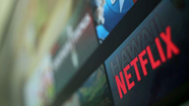 Το Netflix έφθασε τα 117,6 εκατομμύρια συνδρομητές παγκοσμίως