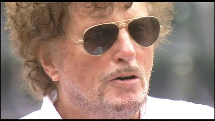 Dieter Wedel am #MeToo-Pranger
