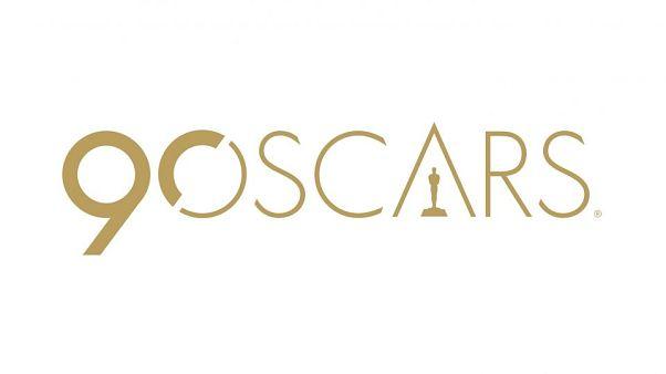 """Shape of Water"" ist Oscar-Favorit, Fatih Akin nicht nominiert"