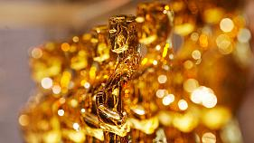 Oscars: Who's nominated for the 90th Academy Awards?