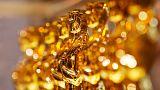 """Oscars 2018 : 13 nominations pour """"La forme de l'eau"""" de Guillermo del Toro"""