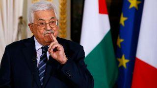 سلوفينيا تستعد للاعتراف بفلسطين عبر مناقشة مشروع القرار بالبرلمان