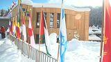 Davos: Fmi,  crescita globale in aumento
