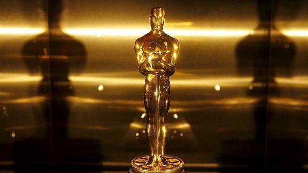 چه فیلم هایی نامزد دریافت جایزه اسکار هستند؟